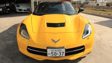chevrolet-corvette-z51-02